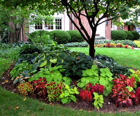 design your own home landscape design your own landscape homesfeed