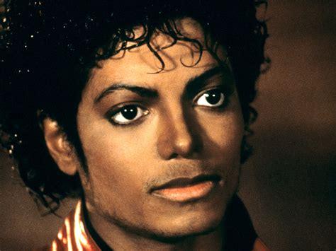 jackson s dave s music database michael jackson s top 50 songs