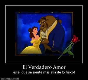 Que es el amor verdadero http www desmotivar com desmotivaciones