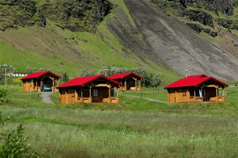 cottages in iceland south cottage iceland self drive tour
