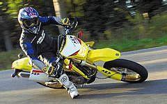 Wheelie Motorrad Zeitschrift by Abp Racing Tuningfachbetrieb F 252 R Motorrad