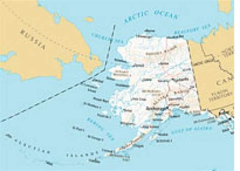 russia map alaska russia map alaska 28 images can you really see russia