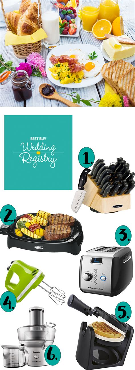 Wedding Registry Best Buy by Bestbuy Wedding Registry Www Beingmelody