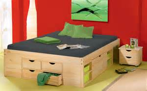small double bed small double bed black youtube