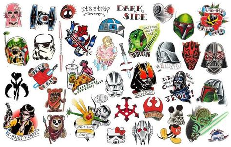 yoda old school tattoo articles de xxmaryjanehollandxx tagg 233 s quot tattoo quot welcome