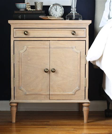 bedside table charging station bedside charging station table quickinfoway interior ideas