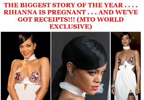 rihanna reportedly pregnant bans weed smoking around her is rihanna is pregnant