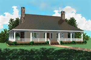 hip roof house plans i have a dream accountable lecter