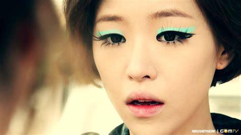 ga  brown eyed girls asiachan kpop image board