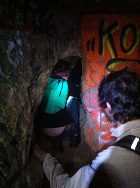 underground banned paris underground my illegal adventure in the catacombs