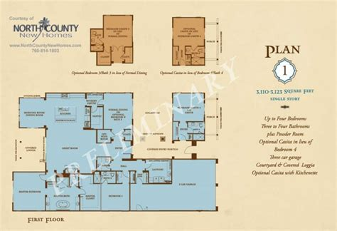 crest home design curtains home design plan new crest court new homes in carlsbad