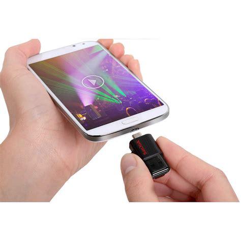 Sandisk Usb 3 0 16gb sandisk sddd2 016g gam46 pen drive dual usb 3 0 16 gb 130