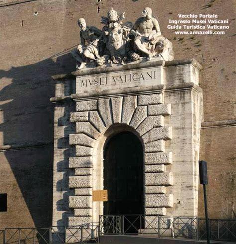 ingressi musei vaticani musei vaticani ingresso idea immagine home