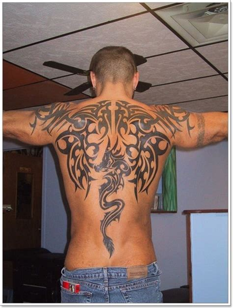 phoenix tattoos for men 32 best images about designs for on