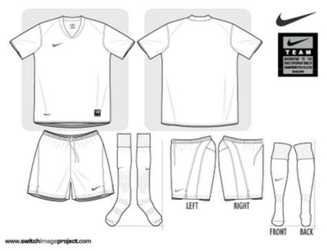 design a football shirt template cloth free images at clker com vector clip art online