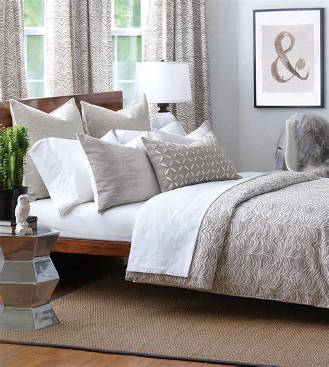 niche bedding niche luxury bedding by eastern accents amara collection