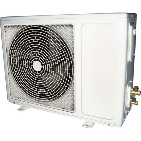 18000 btu wall air conditioner with heat 18000 btu 5 3kw floor ceiling wall mounted air conditioner