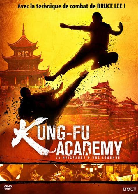 film streaming kung fu regarder kung fu academy film en streaming film en streaming