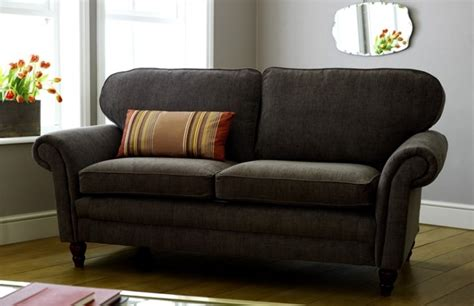 traditional sofas uk contemporary fabric sofas manufacturered in the uk