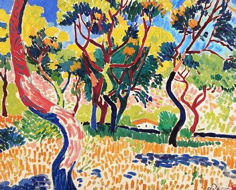 picasso paintings how much are they worth paintings including a derain worth up to 163 14million set
