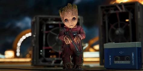 bioskopkeren guardian of galaxy 2 guardians of the galaxy 2 total film images screen rant