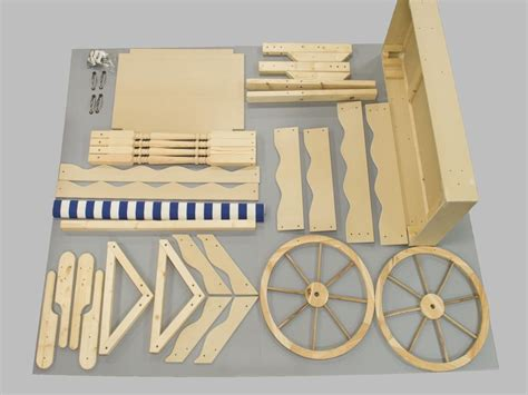 Bookshelf With Wheels Portobello Collapsible Candy Cart Garden Furniture Home