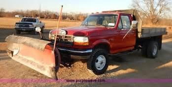 vehicles  equipment auction  topeka kansas  purple wave auction