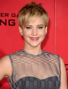 hairstyles for rectangular faces 50 short hairstyles women over 50 hairstyles