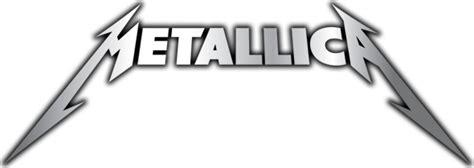 metallica png phoenix c 233 sar biografia de metallica