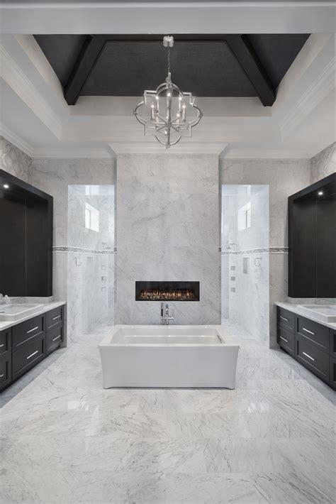 bathroom decorating trends top bathroom decor trends 2016