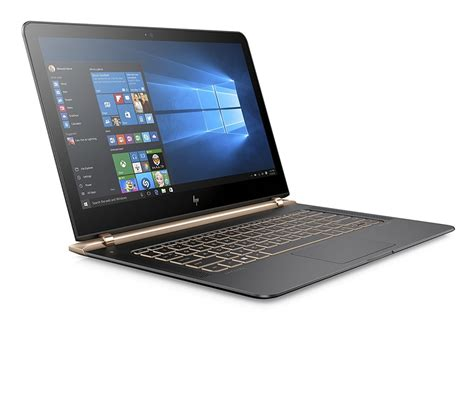 Laptop Asus Of Acer best metal laptops 2018 review dell asus and acer value nomad