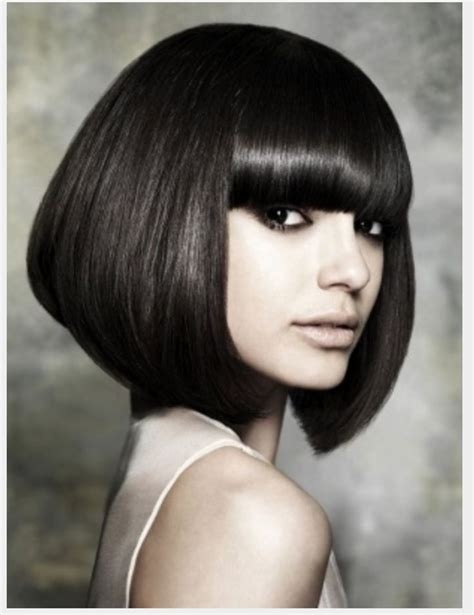 pictures of 45 degree haircut articles and pictures 8 best 45 degree haircut images on pinterest hair cut