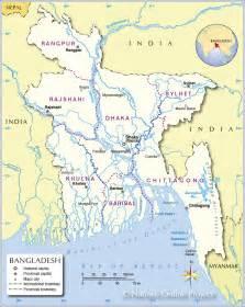 Bangladesh World Map by Bangladesh On World Map Related Keywords Amp Suggestions