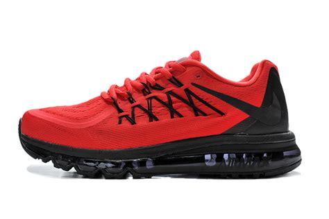 Nike Airmax 2015 Black air max 2015 black airmax 2015 0008 69 nike