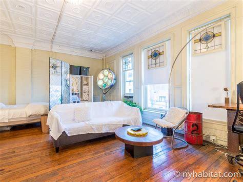 appartamento ny appartamento a new york monolocale williamsburg ny 17347