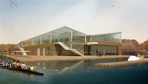white rock boat house dallas community boathouse at white rock lake renderings of future floating