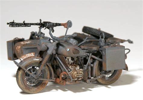 Motorrad Bmw R75 by Bmw R75 Motorr 228 Der Motorr 228 Der Motorad Und