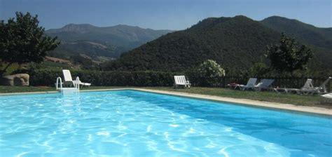 apartamentos  piscina en cantabria apartamentos rurales  piscina