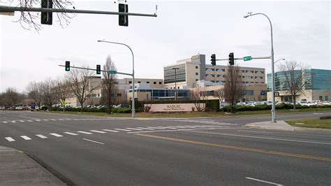 contact us washington regional medical center file kadlec regional medical center in richland