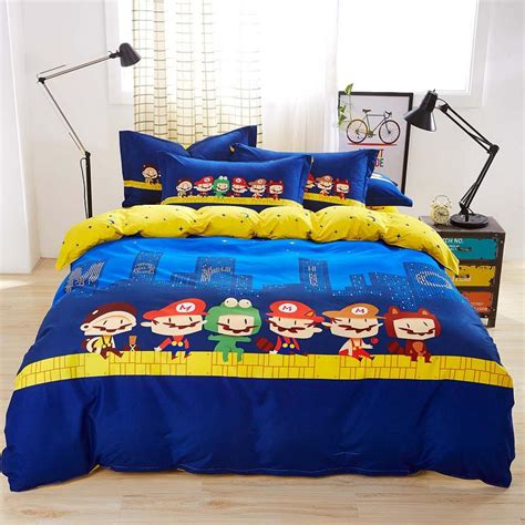 Wholesale Bedding Sets Wholesale Bedding Sets 2016 Fashion Pattern Comforter Duvet Cover Bed Sheets Korean Yong