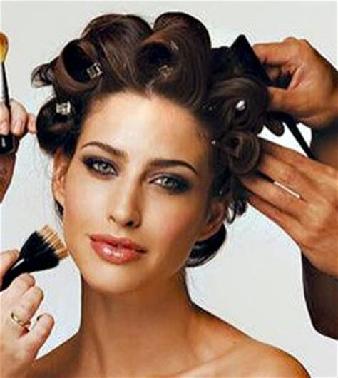 hair and makeup tips 6 great questions to ask your hair and makeup artist