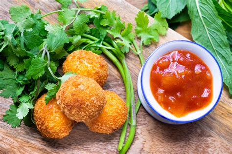 small bites  pack  punch  finger food recipes