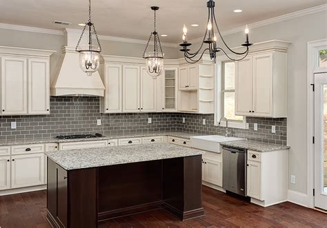 best low cost kitchen cabinets top 11 brands for low cost of kitchen cabinets products