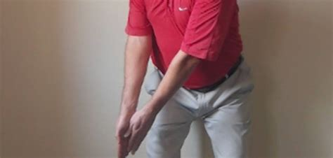 drills for weight shift in golf swing golf swing drill 204 takeaway turn with weight shift