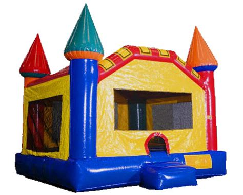 Bounce House Rentals Sacramento Ca Rebecca S Jolly Jumps Bounce House Rental Ca