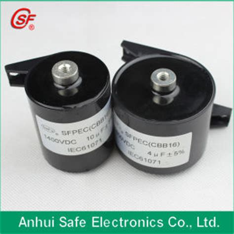 filter capacitor selection for power supply china high frequency switching power supply filter capacitor china dc capacitor power capacitor