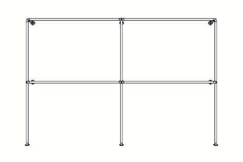 diy closet system built with pipe fittings plans great diy closet system built with pipe fittings plans