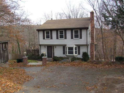242 worcester ln waltham ma 02451 foreclosed home