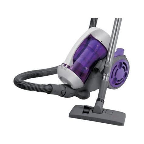 Vacuum Cleaner Tesco buy tesco vcbl1612 1600w bagless cylinder vacuum cleaner from our bagless cylinder vacuum