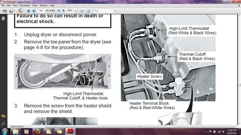whirlpool duet heating element wiring diagram get free image about wiring diagram